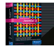 Joomla-Handbuch (V3)